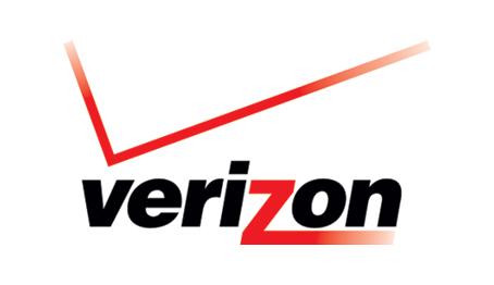 VerizonLogo