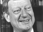 Senator William V. Roth, Jr.