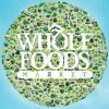 Whole Foods AR 2013