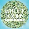 Whole Foods AR 2013