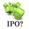 IPO Photo LC L3 - Small