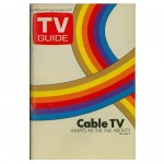 1973 Cable TVGuide Square