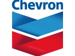 Chevron Drip logo