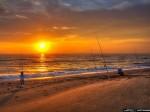 Beach Fishing 3