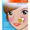 CMI MMM Pimple Eraser