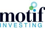 MotifInvesting