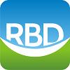 www.retirebeforedad.com