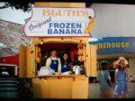 Banana Stand 500x372