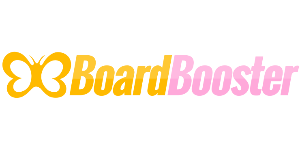 boardbooster affiliate program