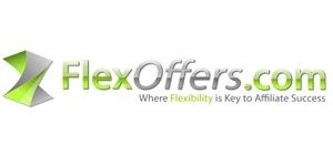 Image result for flexoffers logo