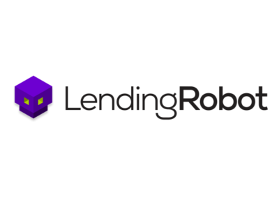 LendingRobot Review Feature