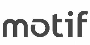 motif investing affiliate program