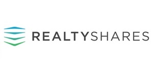 realtyshares affiliate program