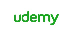 udemy affiliate program