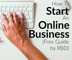 how-to-start-an-online-business-widget300px