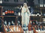 Intoxicated Mary