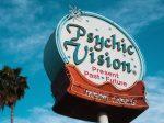 PsychicVision 700px