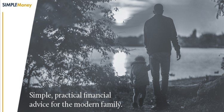 simply the best deal in personal finance retire before dad