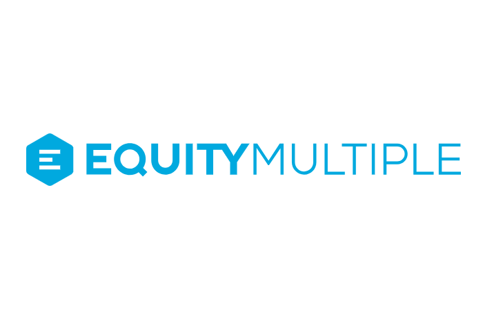 In this EquityMultiple Review 2020, you'll see how the platform empowers accredited investors to invest alongside professionals and reap the rewards of broad market access, diversification, and stringent due diligence.