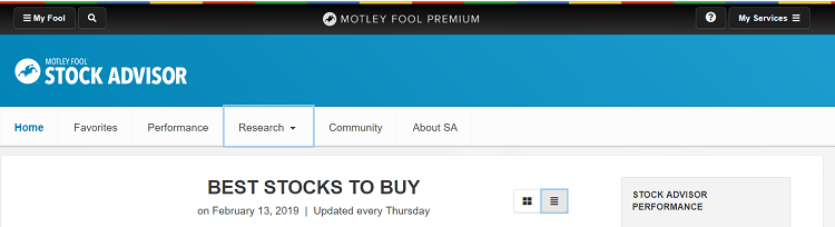 In this Motely Fool Stock Advisor review, you'll learn what you need to know to determine if the stock pick newsletter service is worth the cost.