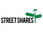 StreetSharesLogo