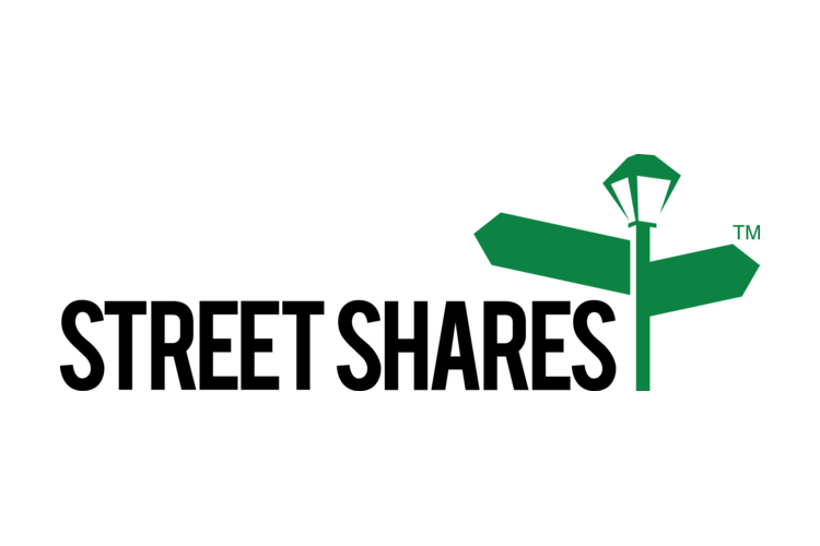 Investors earn 5% by lending to veteran-owned small businesses at StreetShares. This StreetShares review provides the information needed to determine if it's the right investing platform for you.