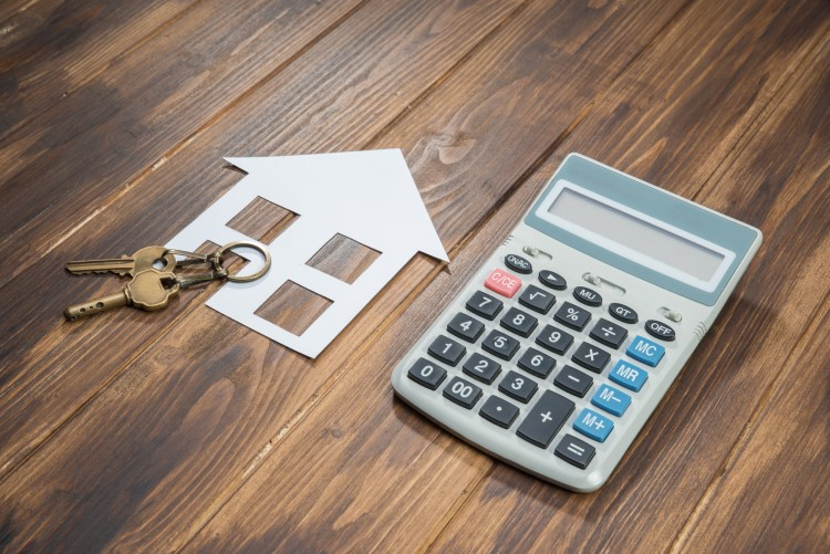 Owning a home with a mortgage makes it more difficult to have financial freedom. Here are 7 ways to lower your mortgage payment and build more freedom in your life.