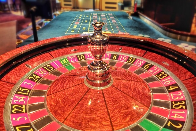 Despite the common association of investing and gambling, they are very different activities. For many years, I thought that since I was good with money, I'd be naturally good at gambling too. Then I learned the truth about investing vs. gambling.