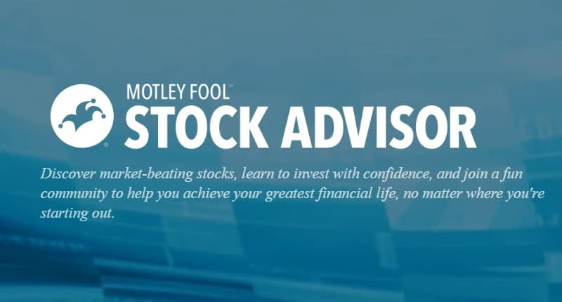 Motley Fool Stock Advisor Logo: In this Motley Fool Stock Advisor review 2020, you'll learn what you need to know to determine if the stock pick newsletter service is worth the cost.