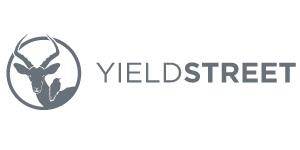 YieldStreet Logo