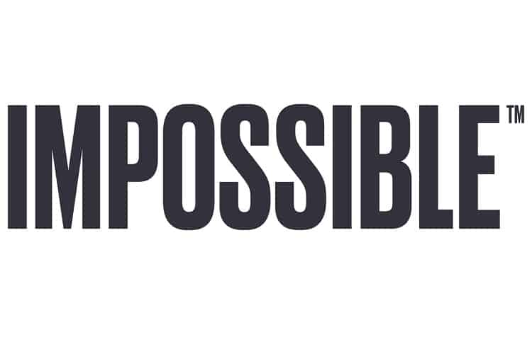 Impossible Foods Logo: Learn how to prepare for the potential Impossible Foods IPO. Explore ways to buy Impossible Foods stock and follow the news as they approach the IPO date.
