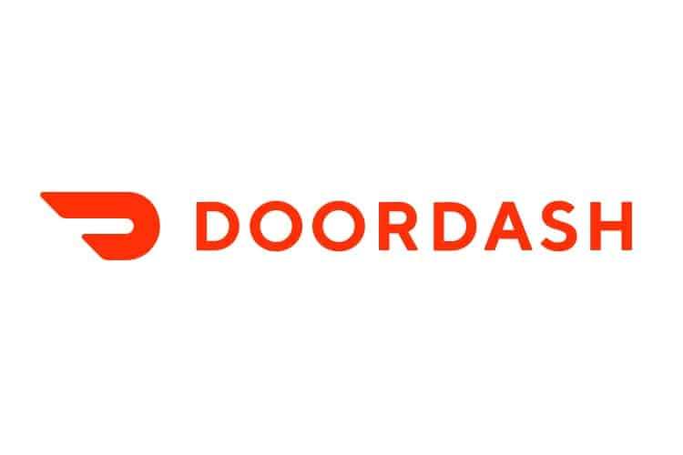 Learn how to prepare for the upcoming DoorDash IPO. Explore ways to buy DoorDash stock and follow along as the company approaches its IPO date.