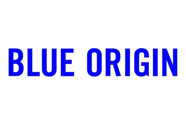 Blue Origin Logo: Can you invest in Blue Origin Stock? Not yet. In this article, we explore the potential for an eventual Blue Origin IPO or SPAC.
