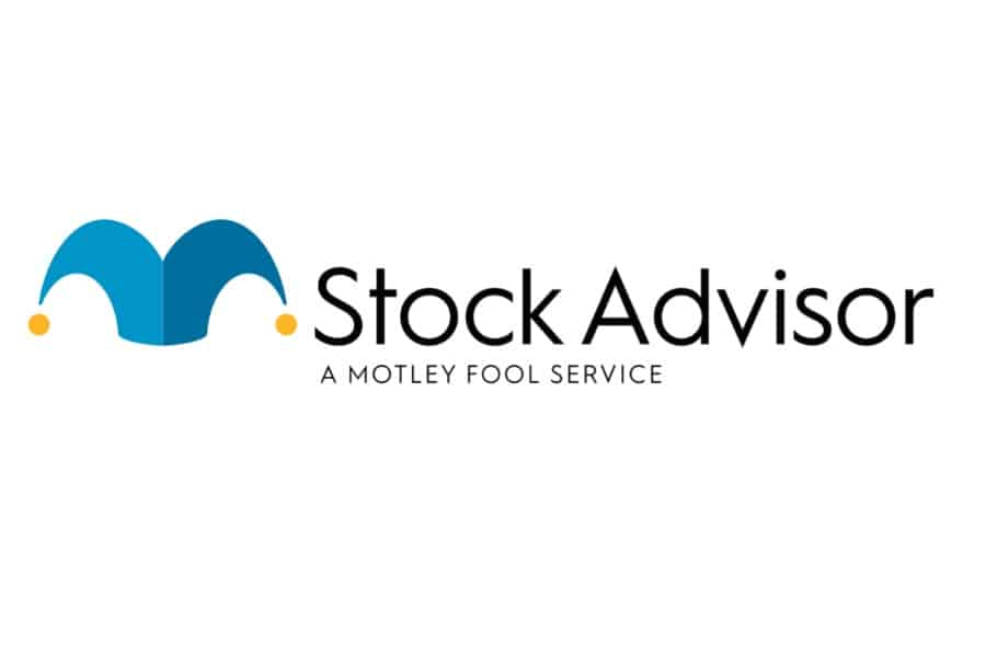 Motley Fool Stock Advisor Logo: In this Motley Fool Stock Advisor review 2021, you'll learn what you need to know to determine if the stock pick newsletter service is worth the cost.