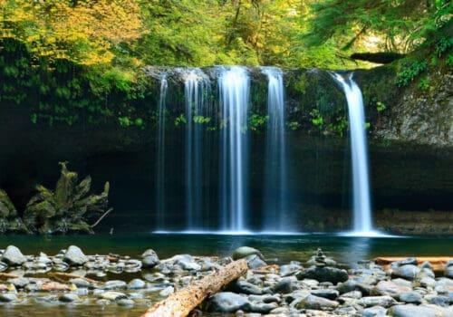 WaterfallMultipleStreams750px